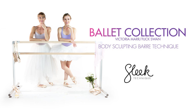 Ballet Collection