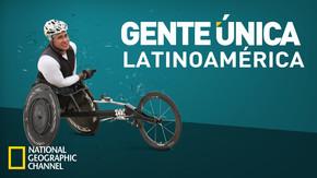 Gente única Latinoamérica