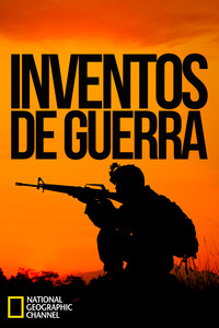 Inventos de guerra