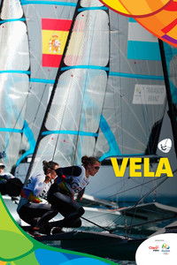 Rio 2016: Vela