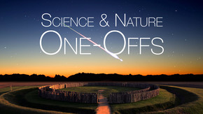Science & Nature One